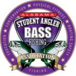 Alabama Bass Trail to Offer Live Streaming Coverage of Alabama Student Fishing Tournaments
