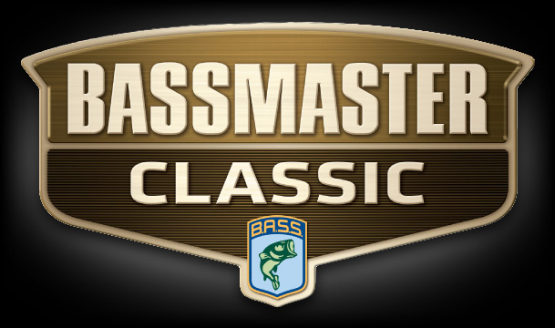 2018 GEICO Bassmaster Classic presented by DICK'S Sporting Goods – Results
