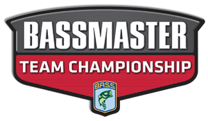 BASS Team Championship
