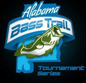 ABT Tournament Series