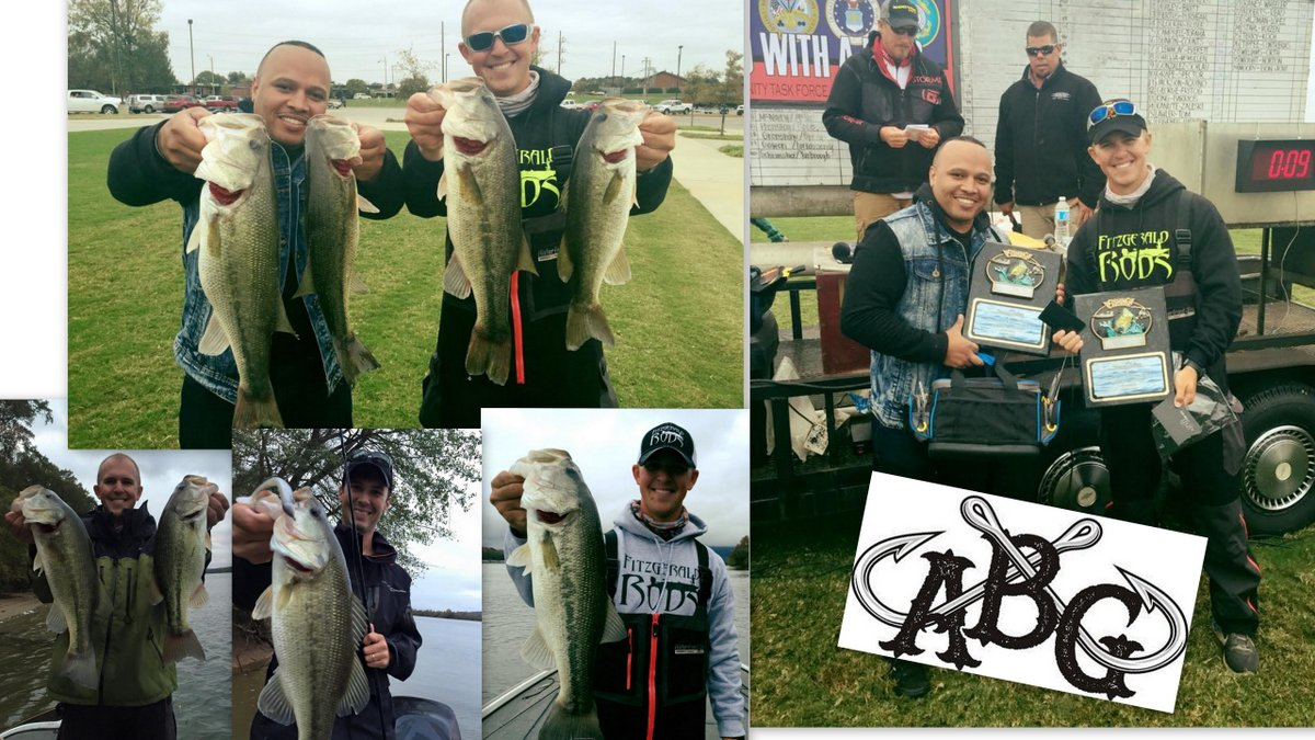 Alabama bass guide wheeler lake wounded warrior event for Wheeler lake fishing report