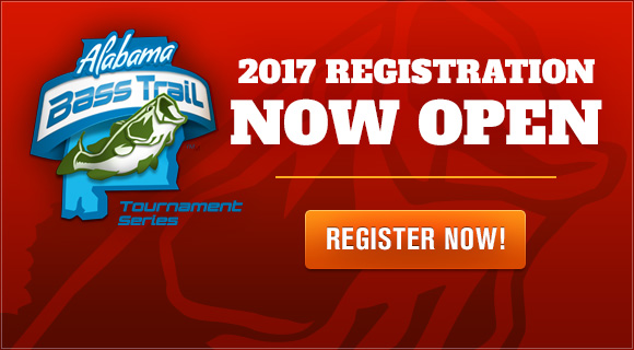 2017 Registration Now Open