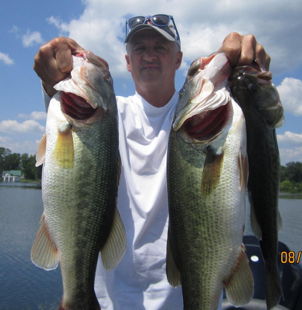 Fishing report lake guntersville 8 28 16 alabama bass for Fishing report guntersville