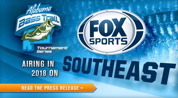ABT on Fox Sports South