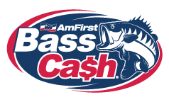 America's First Federal Credit Union Bass Cash